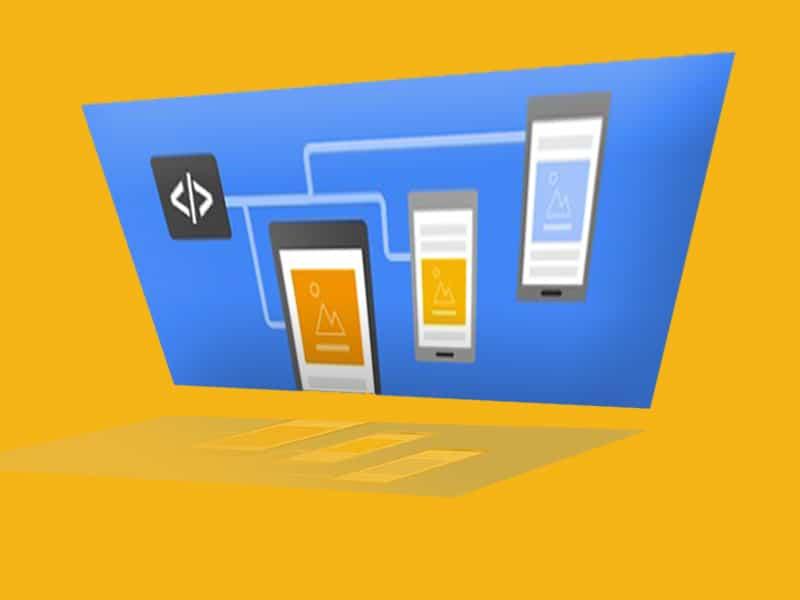 Fitur terbaru AdSense.jpg