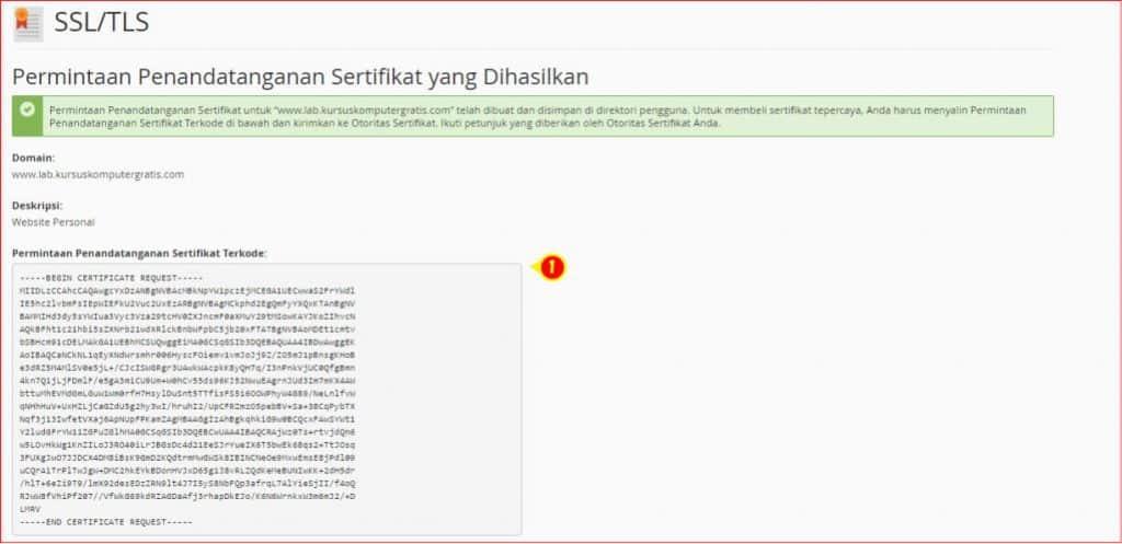 kode untuk request SSL premium.jpg