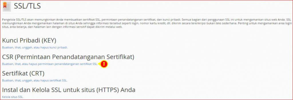 cara request SSL Premium.jpg