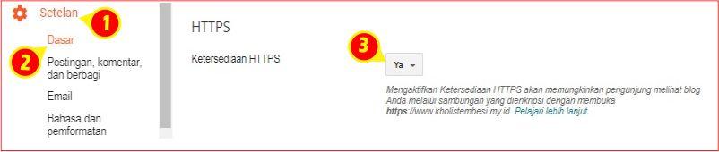 cara seting HTTPS di Blogspot.jpg