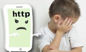 wajib menggunakan HTTPS.jpg