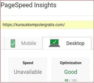 Contoh Situs terbaik untuk Google AdSense.jpg