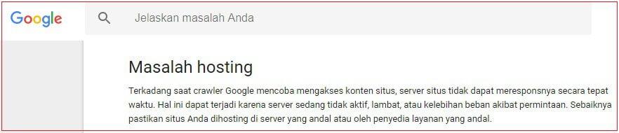 hosting yang baik untuk AdSense.jpg