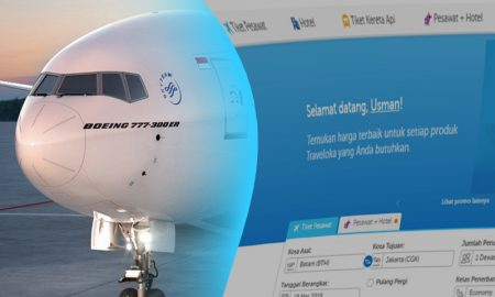 tiket pesawat murah.jpg