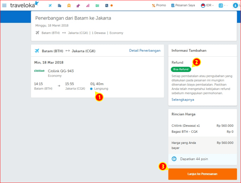 cara membayar tiket  di traveloka.jpg