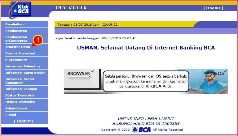 Login Aplikasi Internet Banking BCA.png