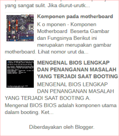 Widget popular posts.png
