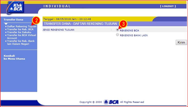 Daftar rekening tujuan transfer.png