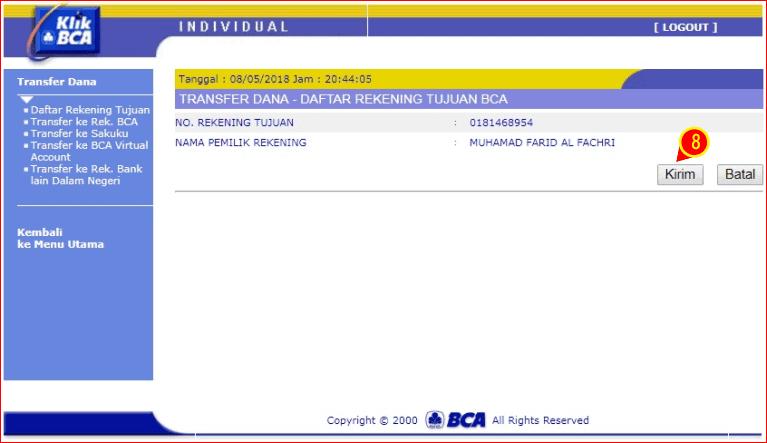 identifikasi nomor rekening.png