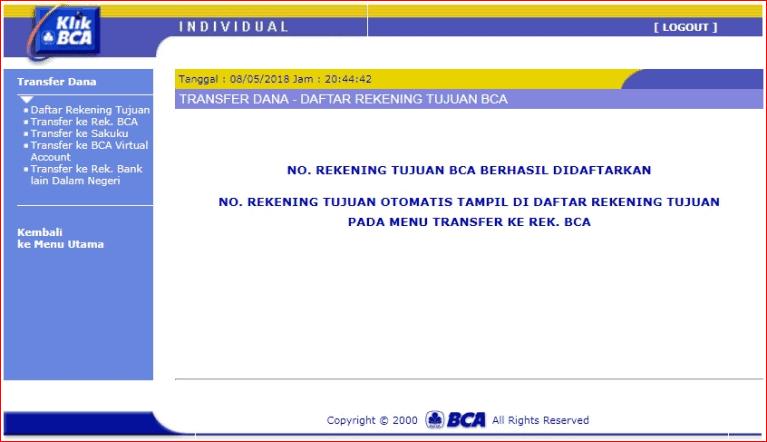 notifikasi transaksi sukses.png