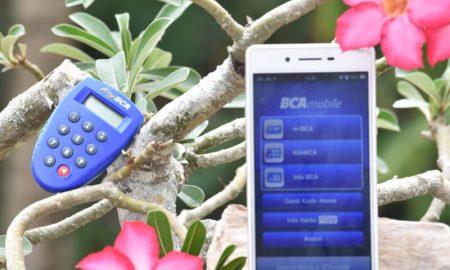 BCA Internet Banking.jpg