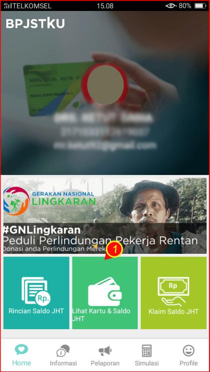 Aplikasi Jamsostek.png
