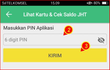 input PIN aplikasi BPJSTKU.png