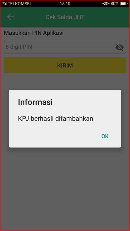 notifikasi tambah KPJ.png