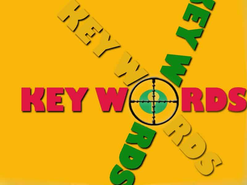 Riset Keyword.jpg