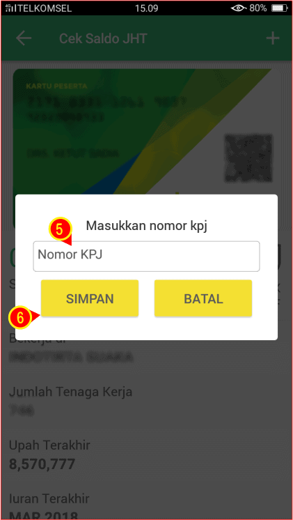tambah KPJ di aplikasi BPJSTKU.png