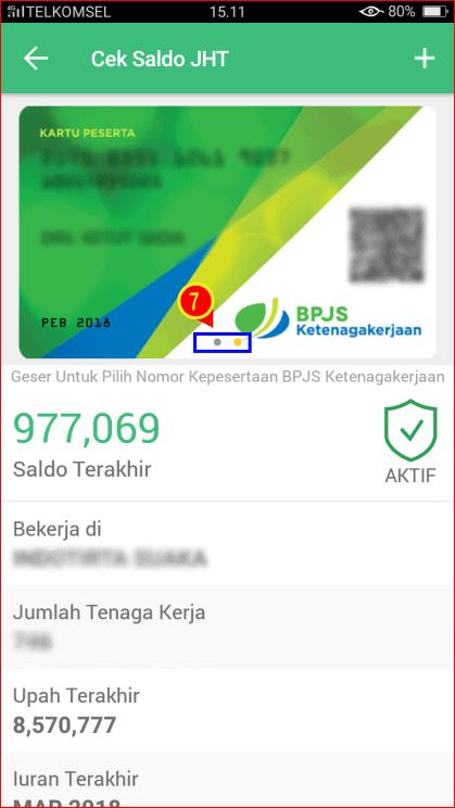 penampil kartu JHT di aplikasi BPJSTKU.png