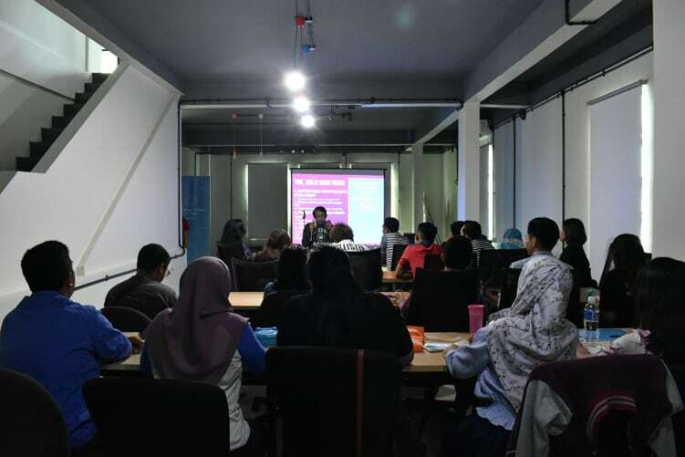 Workshop Videografi Bersama Blogger Kepri.jpg