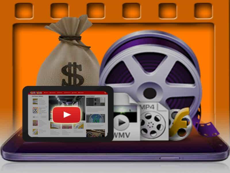 menjual konten video.jpg