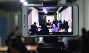 smartphone videografi.jpg