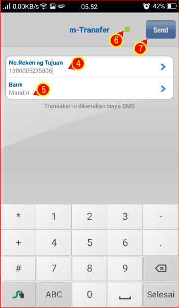 input rekening bank transfer.png