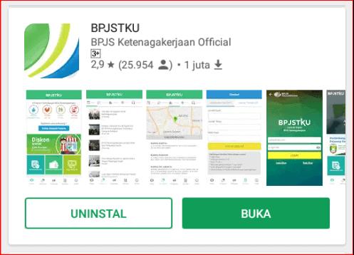 Aplikasi BPJSTKU yang asli.png