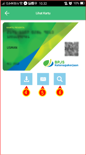penampil kartu BPJSTK Mobile.png