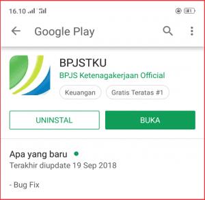 Aplikasi BPJSTKU.png