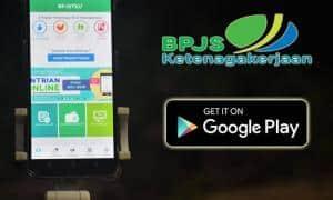 panduan aplikasi BPJSTKU terbaru.jpg