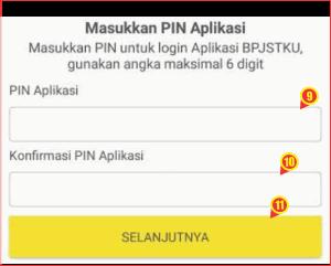 pengaturan PIN aplikasi BPJSTKU.png