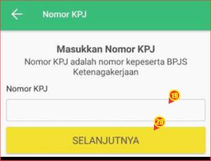 input KPJ aplikasi BPJSTKU.png