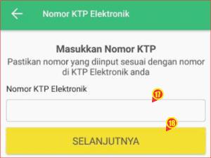 input nomor KTP BPJSTKU.png
