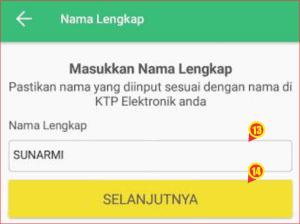 input nama pada aplikasi.png