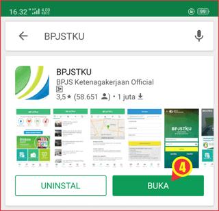 install aplikasi bpstku 2018.png