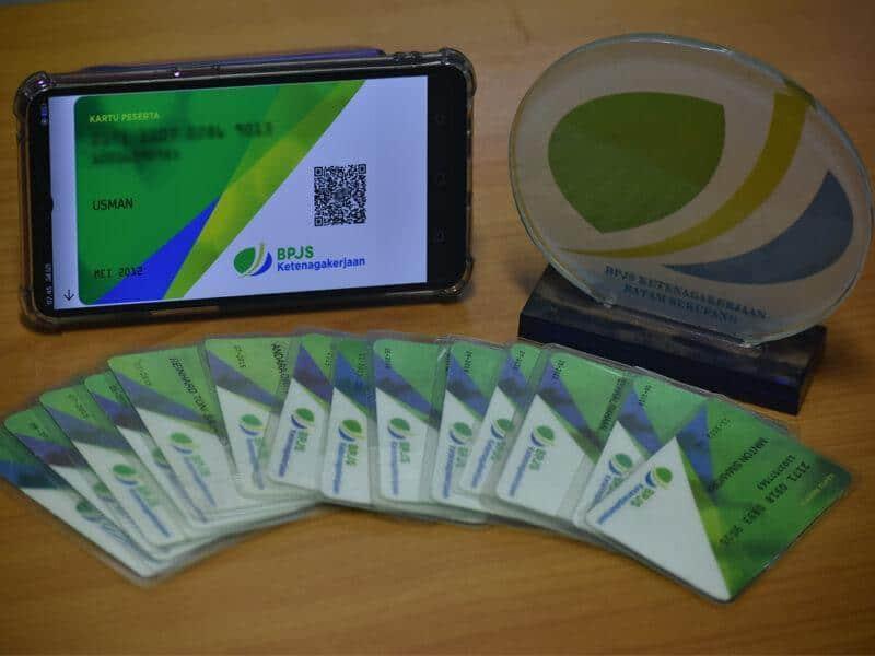Menambahkan kartu JHT Ke aplikasi BPJSTKU.jpg