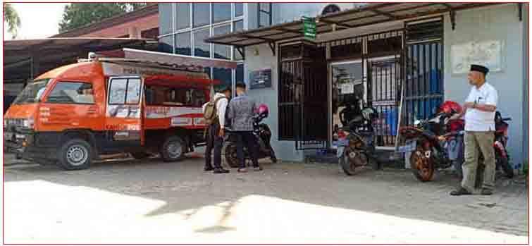loket pembayaran biaya pembuatan paspor di Imigrasi Batam.jpg