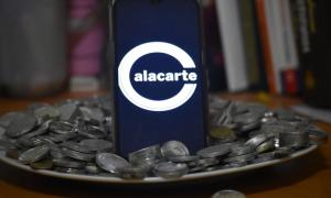 Aplikasi Club Alacarte.PNG