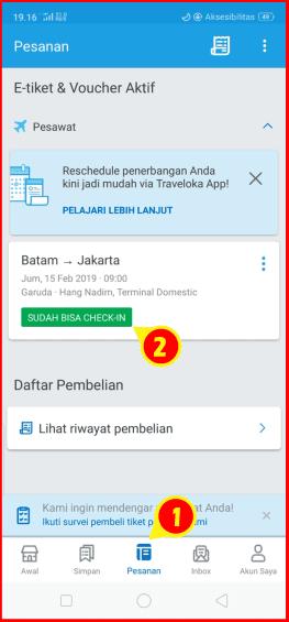 cara check-in online tiket pesawat di aplikasi traveloka.png