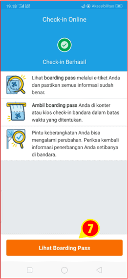 info proses check-in online tiket pesawat.png