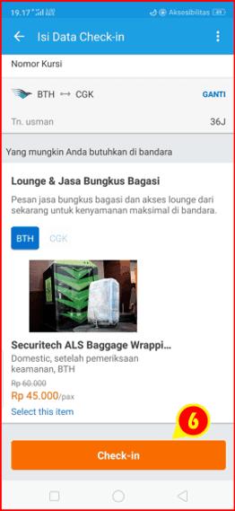 proses check-in online tiket pesawat.png