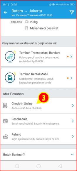 cara check-in online tiket pesawat mudik.png