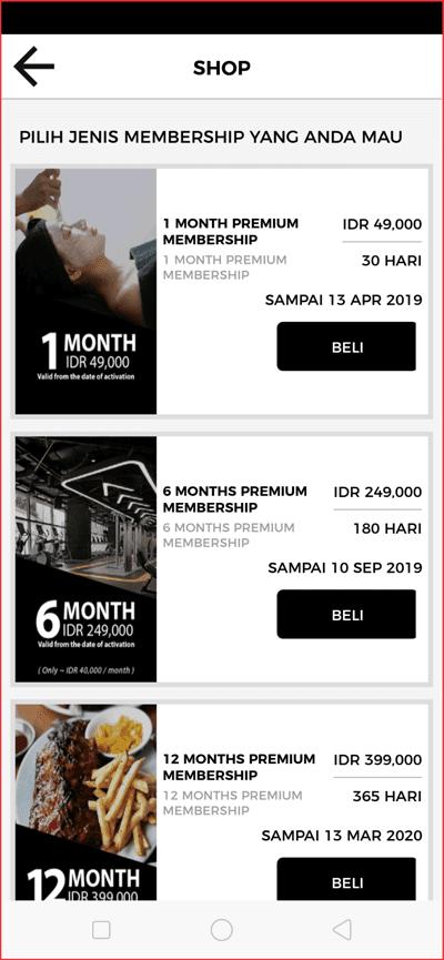 Membership Premium Clup Alacarte.png