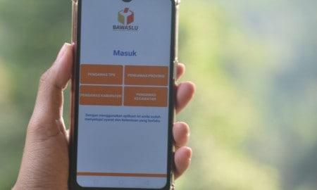 Cara Pembaharuan Aplikasi SIWASLU 2019.jpg