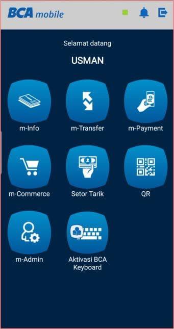 aplikasi m-BCA terbaru.jpg