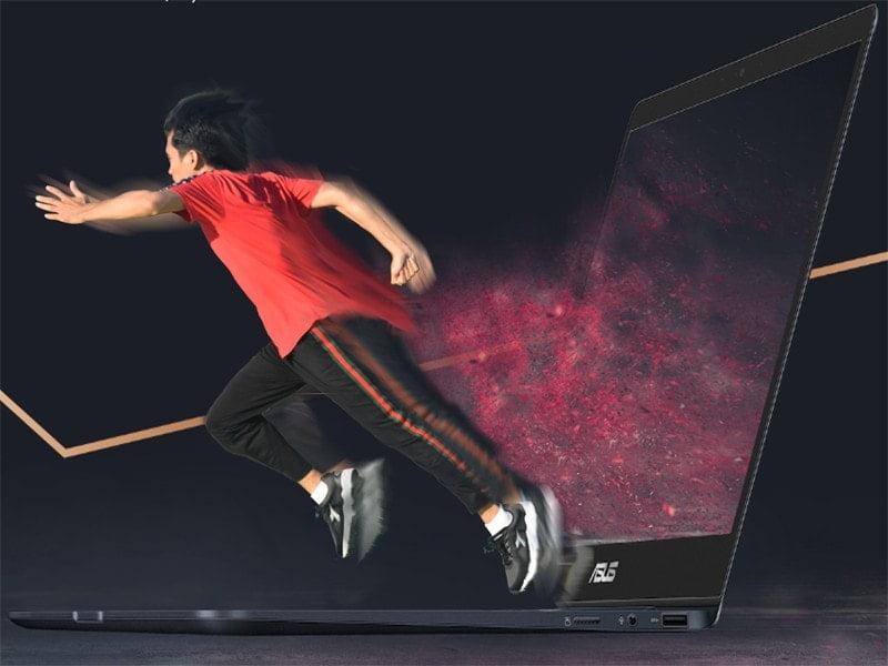 Laptop Paling Tipis.PNG