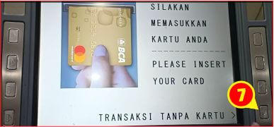 transaksi via ATM tanpa kartu ATM.jpg