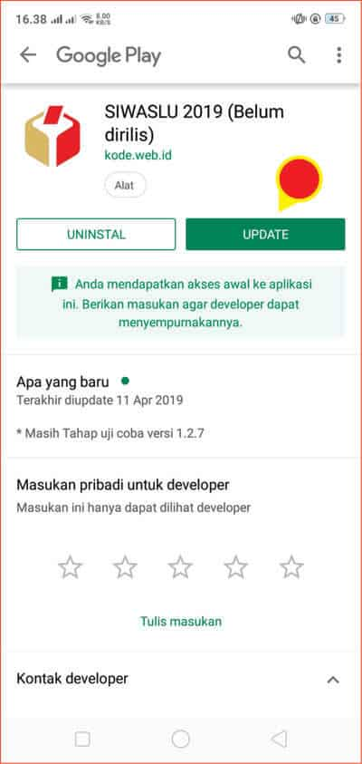 Update Aplikasi SIWASLU 2019.jpeg