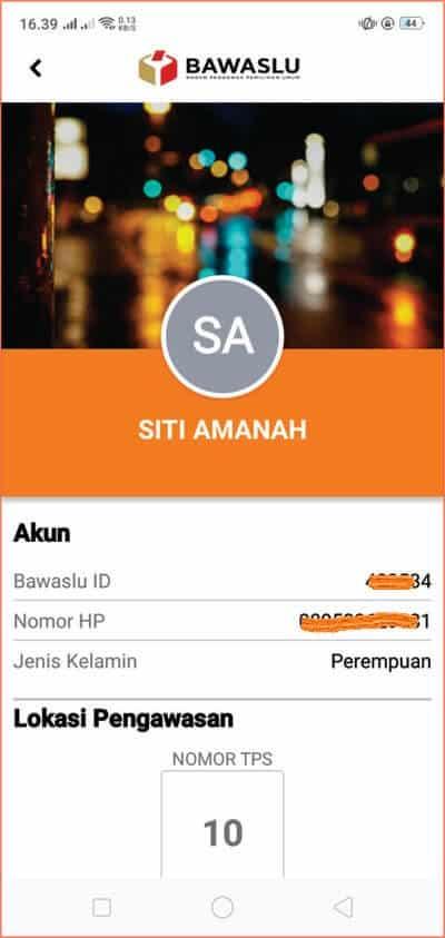 Contoh USE ID Siwaslu 2019.jpg