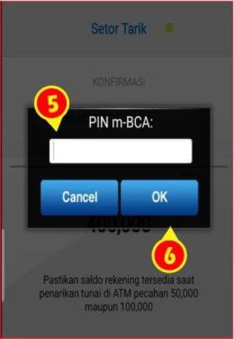 memasukkan PIN m-BCA.jpg