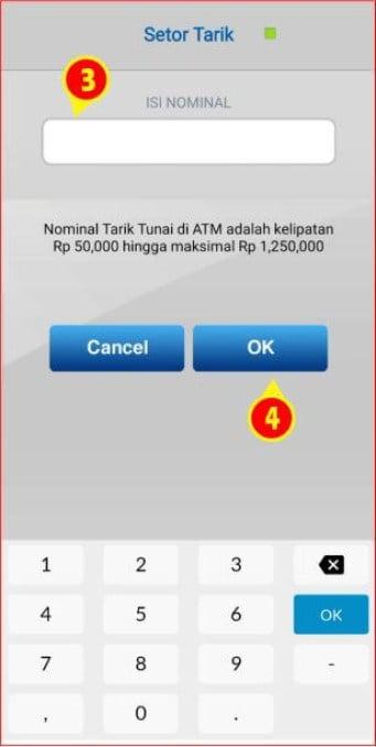 pengaturan nominal transaksi tarik tunai -BCA.jpg
